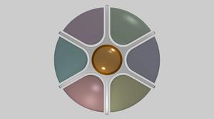 Logo der Betriebssysteme-Gruppe