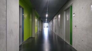 Western Corridor