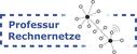 Logo RN