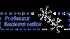 RN Logo (German)