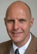 Prof. Alexander Schill