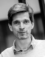Prof. Dr.-Ing. Thorsten Strufe (Quelle: K. Knaut)