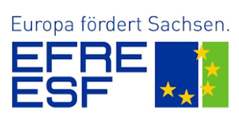 EU-Förderung für Cloud-Kritis