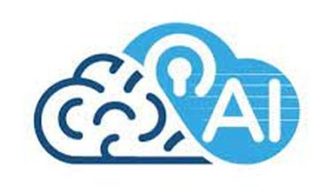 Logo von Projekt AI-SPRINT