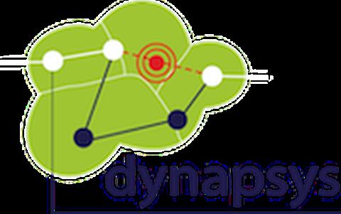 Dynapsys