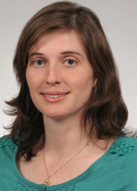 Irina Karadschow