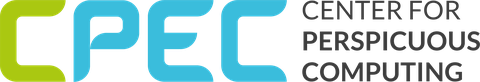 Center for Perspicuous Computing (Logo)