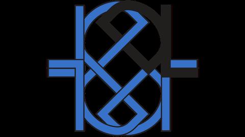 Description Logics Logo