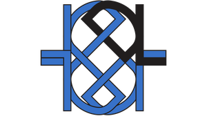 Description Logics Logo