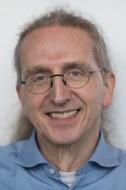 Prof. Dr.-Ing. Franz Baader