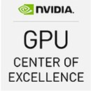 GPU Center of Excellence