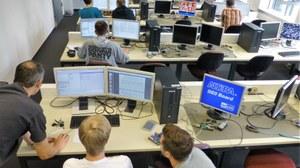 VLSI-Labor