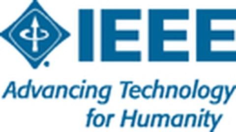 Logo_IEEE