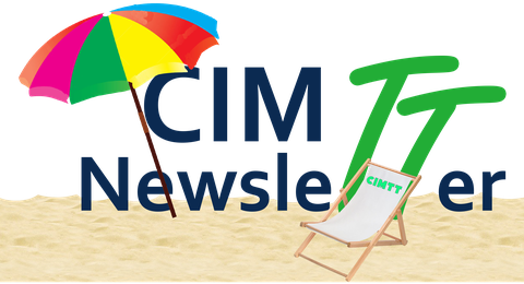 Logo Sommerstyle