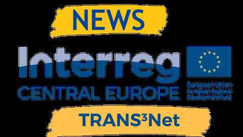 TRANS³Net News