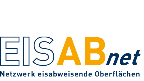 Eisab-Netzwerk
