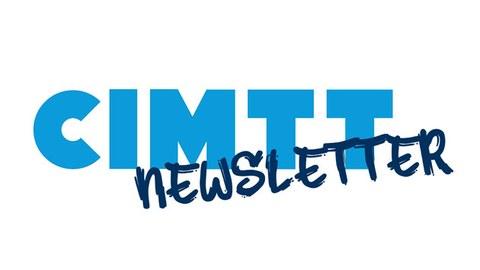 CIMTT_NL_Logo