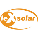 leXsolar