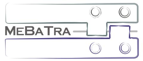 MeBaTra