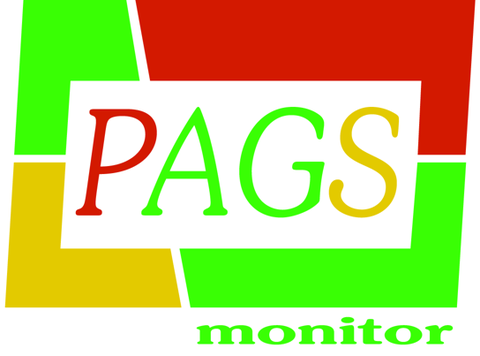 PAGS
