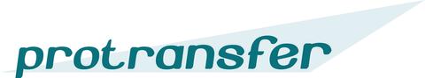 Protransfer