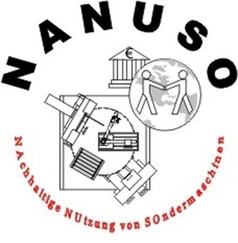 NANUSO