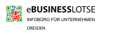 e-business-Lotse