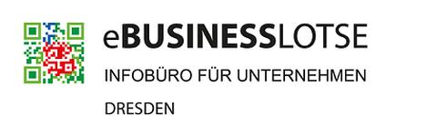 e-business-Lotse