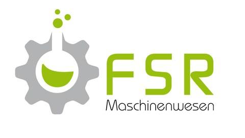 Logo FSR MW