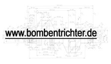 Logo Bombentrichter