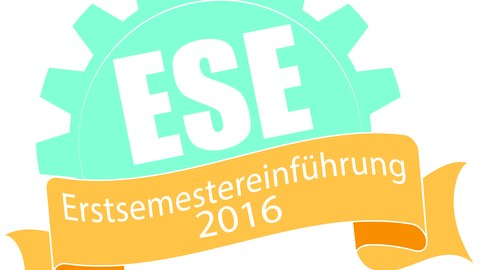 ESE-Logo