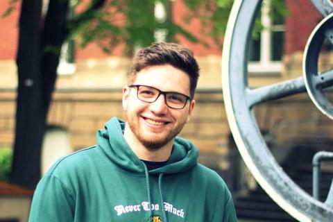 Dario Djurperovic