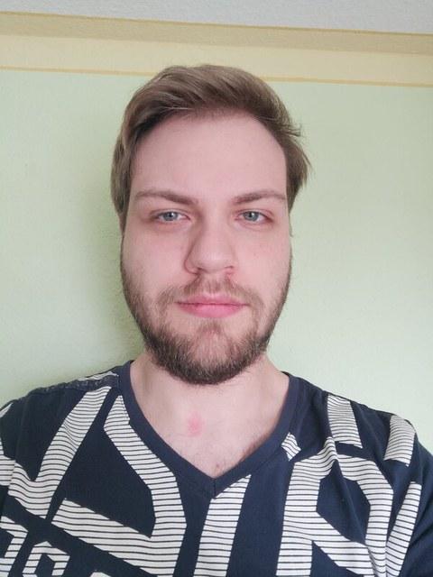 Felix Bünning