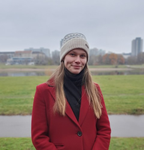 Anna-Lena Zinzow