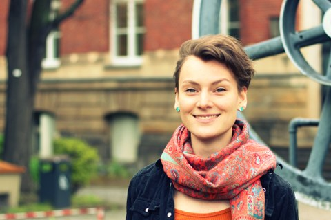 Liesa Künzelmann