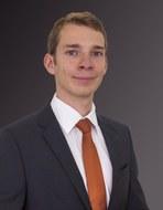 Frederik Plewnia