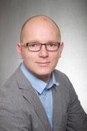 Nick Pruditsch