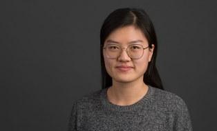 Chunliang Zhang