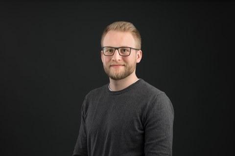 Felix Spranger