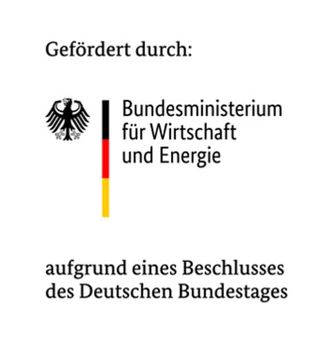 BMWi-Förderverweis