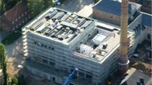 Zentrum für Energietechnik