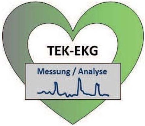 TEK-EKG