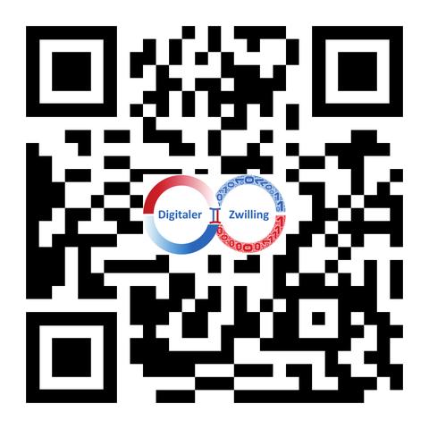 QR-Code DZWi