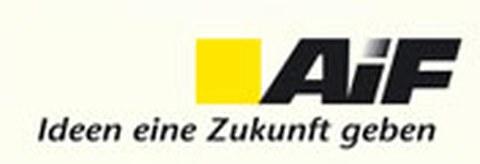 AiF-Logo