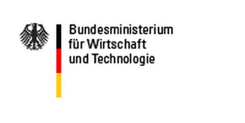 BMWi - Logo