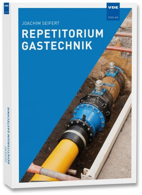 Repetorium_Gastechnik