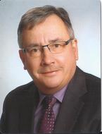 André Kremonke