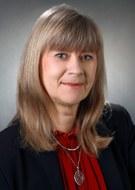Karin Rühling
