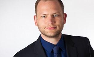 Lars Haupt