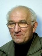 Porträt Prof. Dittmann